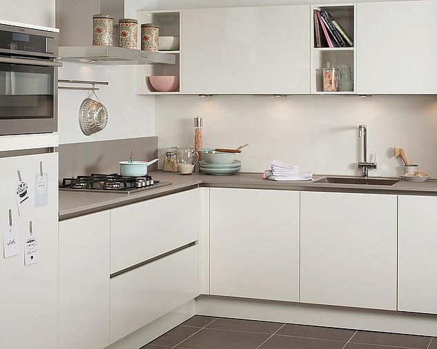 chef cuisines c 39 est comme a que je veux choisir ma cuisine. Black Bedroom Furniture Sets. Home Design Ideas